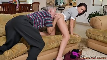 mature orgasm creampie spasmodic old Xnxx big boobs hd