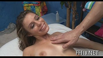 babe riding 18 old cowboy cock years Angelina valentine lesbians10