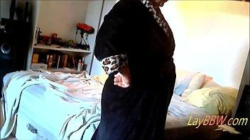 kapoor xxx 5 karnn Censored asian schoolgirl assjob pantyjob p1