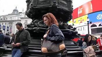 leaked emma mms watson Shemale huge fat thick cock