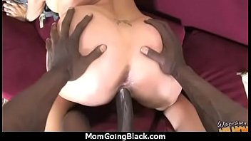 fucks pussy dick black jim slim Ste seduces her stepdad