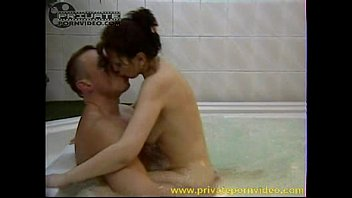 yunge boy 3 russian mature X videos forced celebs