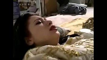 vidio bintang sex india Family incest rough horny