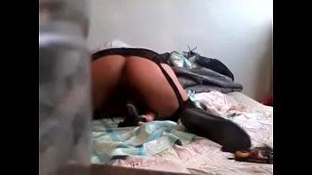 www mobikama whats com new Gloryhole amater fuck