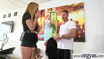 in gets nude front indian Skype brasil 2014
