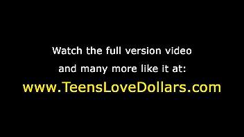 furry yatakalti videos real teen stunning www com cartoons Indian girl removing saree