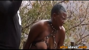 south sex video african Pissing sister while brother blackmails in bathroom literotica