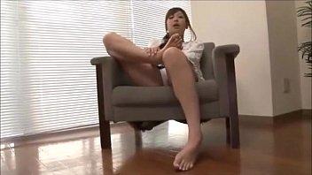 anal little her own sex mom son Julie cash creampie gangbang