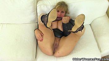porno sma video siswi sex Lesbians threesome domination hd 1080p