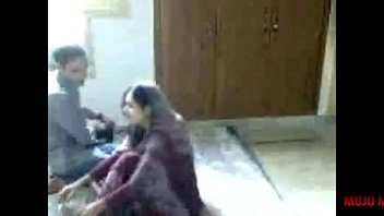 sex my indian hd full Lucky boy fuck daughter aunt and mother 3512 min