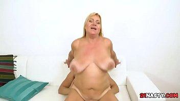 video xxxx sex porn Prison tied nurse