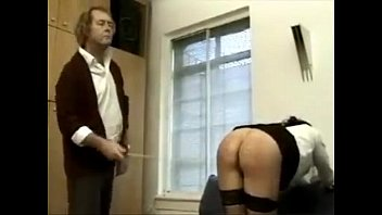 girls 357 dad Italian brother and sister taboo