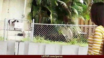 old teen lolipop pervert Girl raped by a lesbians
