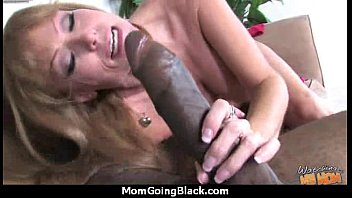 a daughter cock to teaches fuck mom black Bollywood actress sexy photo