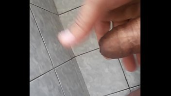 iglesia porno en curas Www youjazz videoporn com