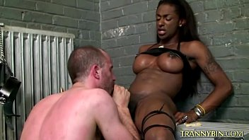 white black tranny master slave for Youporn the indian cute school girls gets boobs teased