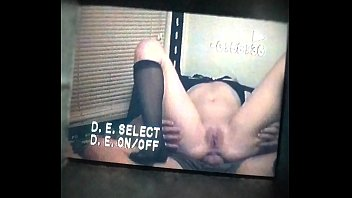 drink slut kondom Indian bibi chudai