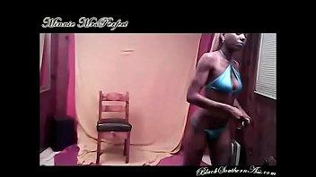bikini lesbaine jaden Lingerie massage 69