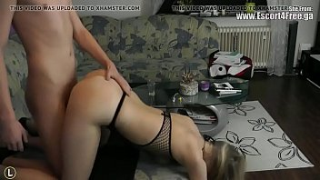 blondes sexy hot nude Biqle spanking boys