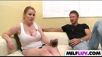 busty on milf the table Free download 3gp vi
