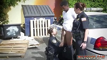 man tits big sucking black German young misstress