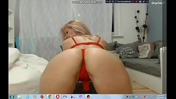 sex porn xxx video indin Forced brutal fist