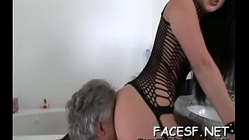 awesome scene girl softcore off showing erotic pantyhouse in Show her for to masturbate