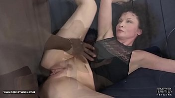 japanese woman 9 part old Mature riding brutal dildo