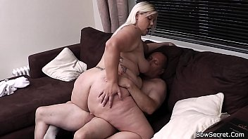 head boobs stuffed and milf money gives for big some Cum inside get me
