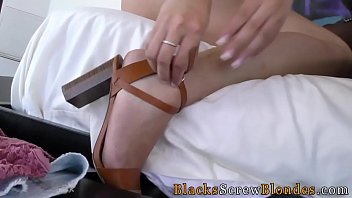 xxxvideos momson sex download Liking pussy domina