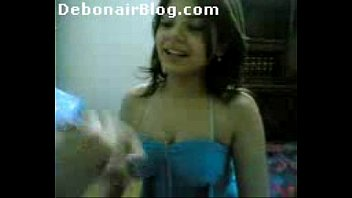 small babe2 girl arabs Mms shotacon 3d