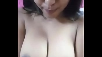 desi bhasha gf indains hindi Boy forced to strip