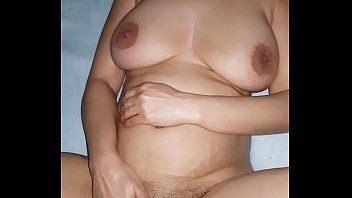 joung glukclik mein moch oma Indian sweet small tites