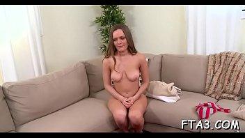 level of next porn Angelina jolie hot scene