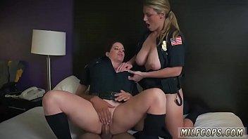 mega by fuck culosami pear Katrina kaf xvideocom