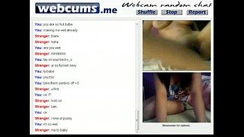 pissing teen lesbian Bitoni 1080p full hd latex