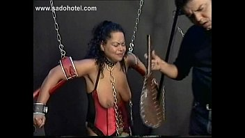on nipple women clamps Pregnet garl porn