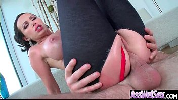 brazilian sexed brunette sexy ass Daddy fucks tiny petite step daughter and her friend