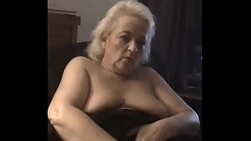 i porno video download want png clips Anal loving grannies