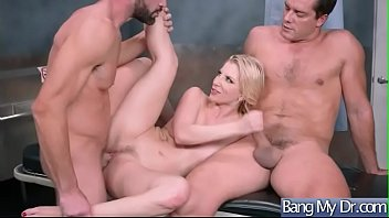 lee ashley fires lorelei Old granny having porn qwith young man