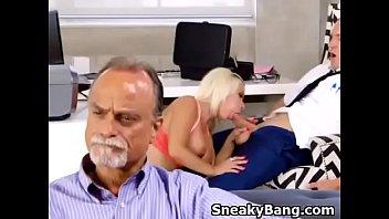 view videos porn xxx Old vs youn fuking videos