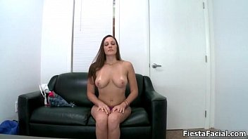 hot sharing crazy go whores part3 brunette Srilankan spa sex
