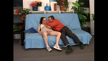 father en low sex Yound daughter seduce by daddy