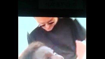 masturbating live bitches black Amy brooke and mr pete