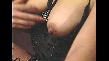 sun is up Saree sex boob