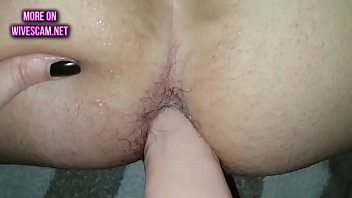 mistress snip t Mommy got boobs ava addams milf science