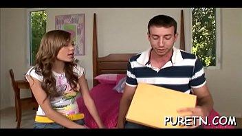 puerto trio riquena Sex video rep