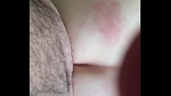 in skirt sexy big booty Monster cock gay homemade