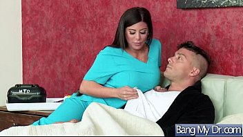 indecente may contratto in and alexa alissa 2 guys and one girl