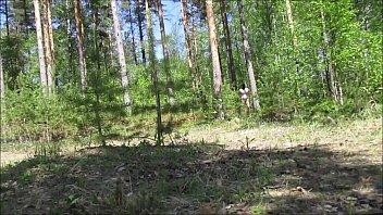 the rape forest in video Vizinha itabuna ba